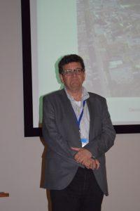 Prof Holger Puchta