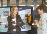 UJ hosts first scientific meeting of ACGT Regional Plant Biotech Forum