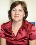 Erika du Plessis