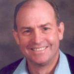 Professor Michael Wingfield