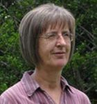 Professor Jane Morris