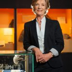 Tribute to Professor Helen Laburn