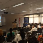 Wits' Professional Development Hub hosts the 10th Regional Plant Biotechnology Forum