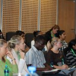 The University of Johannesburg hosts the 11th Regional Plant Biotechnology Forum