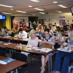 Flagship Stem Cells Conference a great success