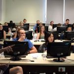 The ACGT hosts a successful whole transcriptome sequencing data analysis workshop