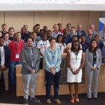 ACGT and FABI jointly hosts a Plant Phenotyping and Precision Agriculture workshop at Future Africa